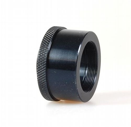 20mm C-Mount Extension Tube